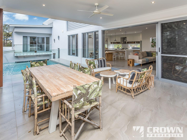 8 Sturt Place, Upper Kedron QLD 4055, Image 0