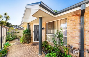 Picture of 5/87 Ocean Beach Road, Woy Woy NSW 2256