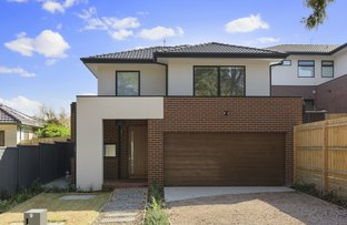 Picture of 9 Milton Cres, Box Hill South VIC 3128