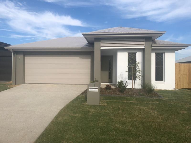 32 Sandpiper Street, Nudgee QLD 4014, Image 0