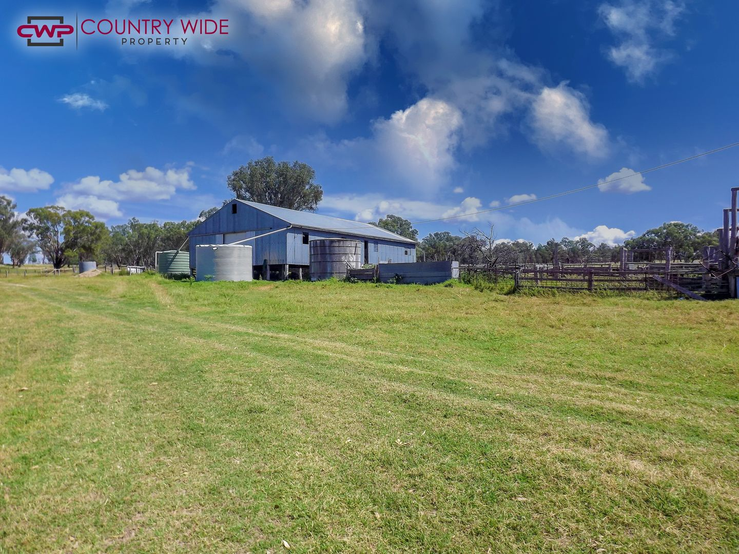 729 Wallangra Road, Ashford NSW 2361, Image 0