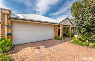 Picture of 20 Zamia Loop, Wannanup WA 6210