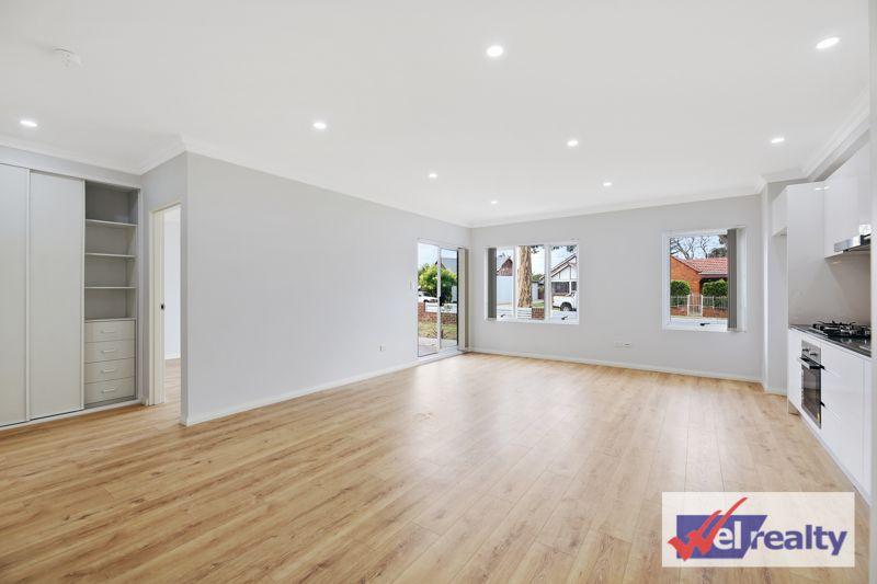 2/163-165 burwood rd, Croydon Park NSW 2133, Image 1