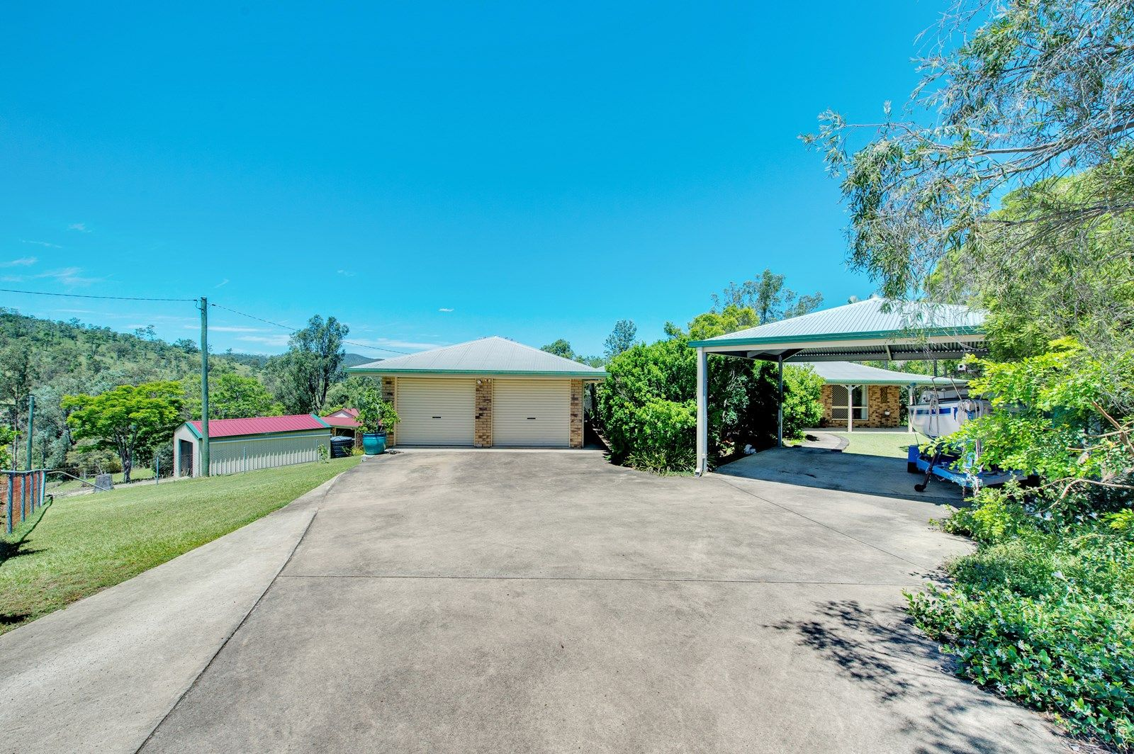 76 Beeston Drive, Fernvale QLD 4306, Image 1