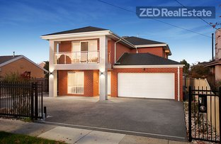 Picture of 5 Watson Street, Dandenong North VIC 3175