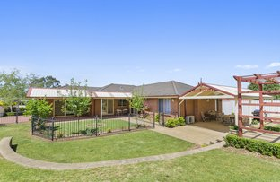 Picture of 16 Links Pl, Mittagong NSW 2575