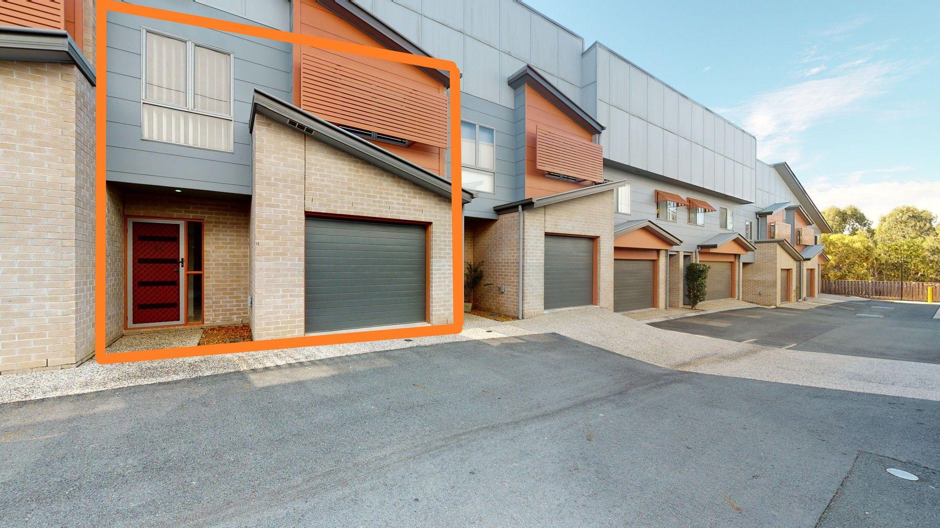 14/2 Reserve Court, Murrumba Downs QLD 4503, Image 0