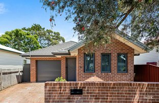Picture of 10 Station Street, Tempe NSW 2044