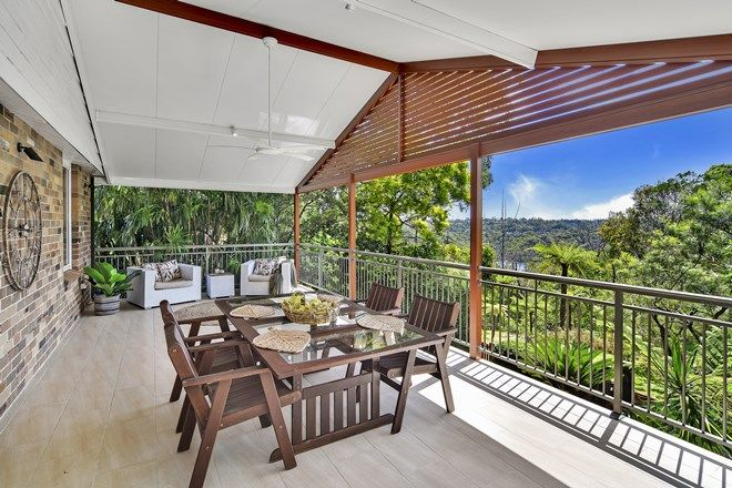 Picture of 69 Ballyshannon  Road, KILLARNEY HEIGHTS NSW 2087