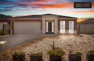 Picture of 54 Papillon Parade, Tarneit VIC 3029