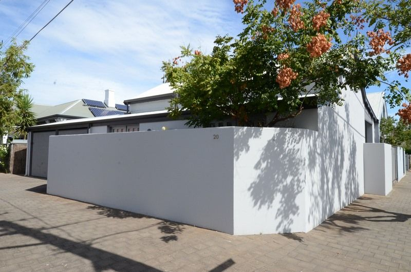 20 Gilbert Street, Gilberton SA 5081, Image 0
