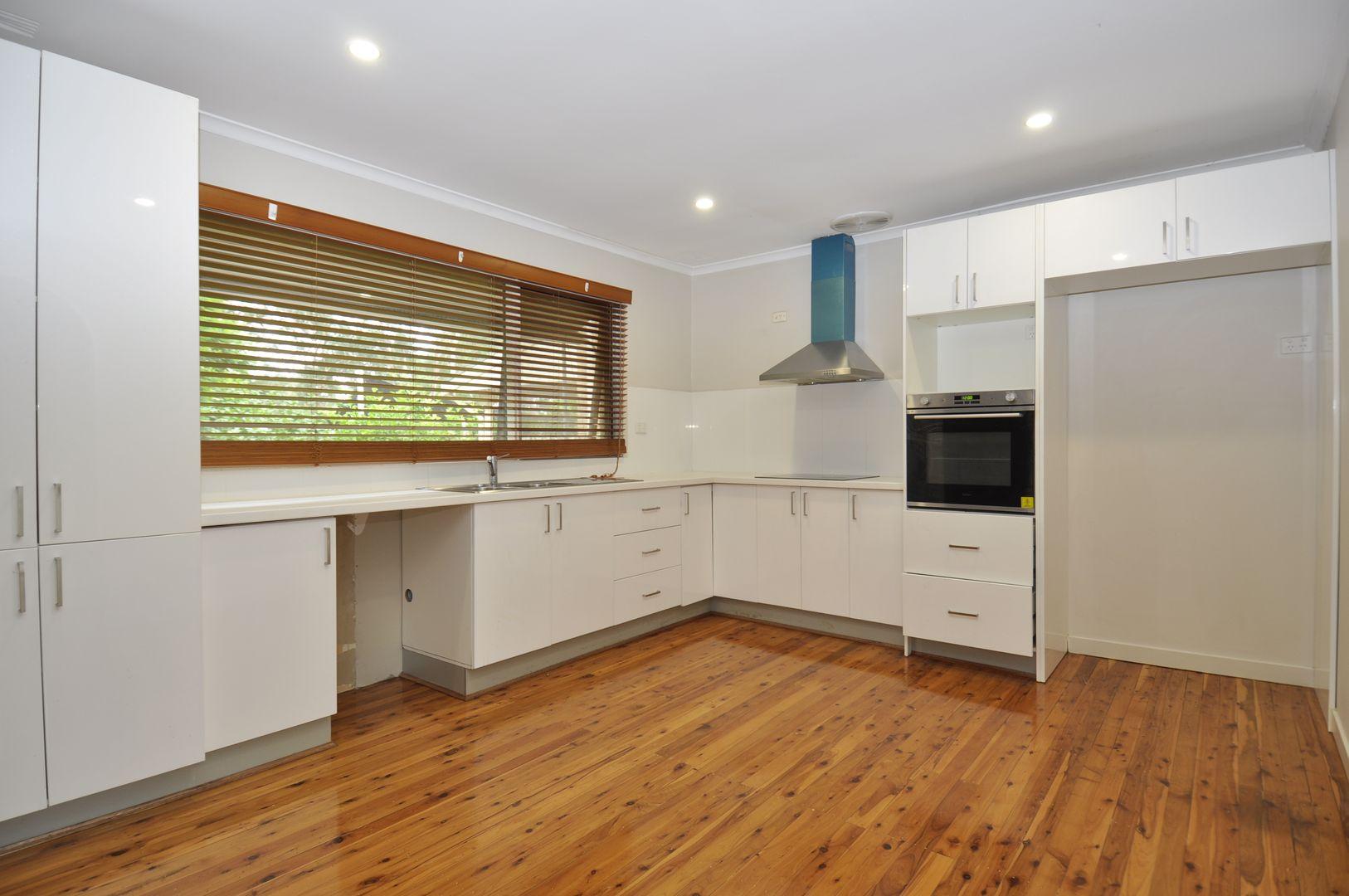 40 Grasmere Avenue, Northmead NSW 2152, Image 0