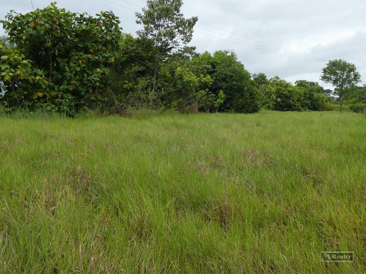 Mena Creek QLD 4871, Image 0