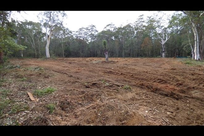 Picture of 10 Sandstone Place, BANGALEE NSW 2541