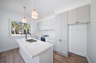 7 Ailsa Street, Mount Victoria NSW 2786