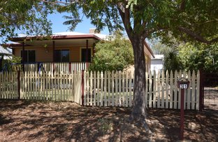 Picture of 31 Lark Street, Longreach QLD 4730