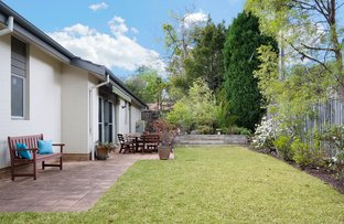 Picture of 12 Leura Crescent, Turramurra NSW 2074