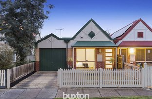 Picture of 6A Rosanna Street, Carnegie VIC 3163