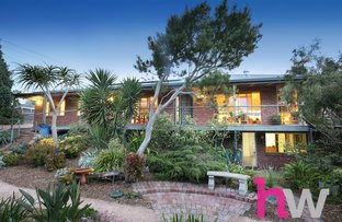 70-72 Beacon Point Road, Clifton Springs VIC 3222