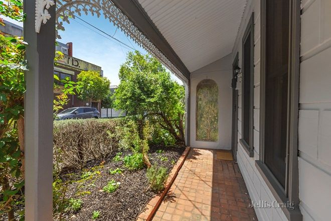 Picture of 19 Dally Street, CLIFTON HILL VIC 3068