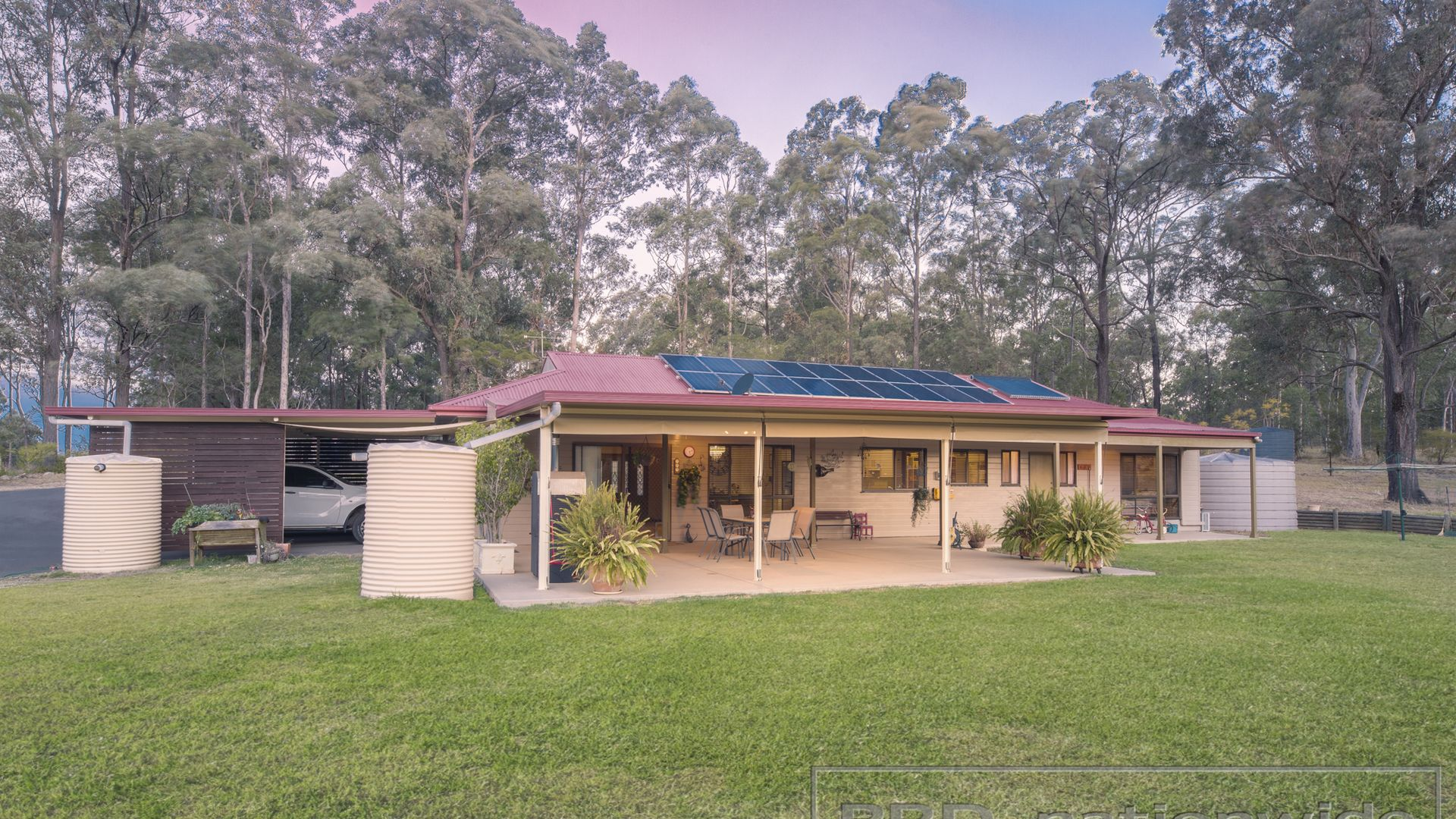 1634 Old Maitland Road, Sawyers Gully NSW 2326, Image 1