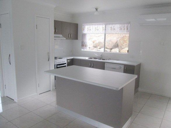 2/9 Amarula Drive, Cannonvale QLD 4802, Image 2