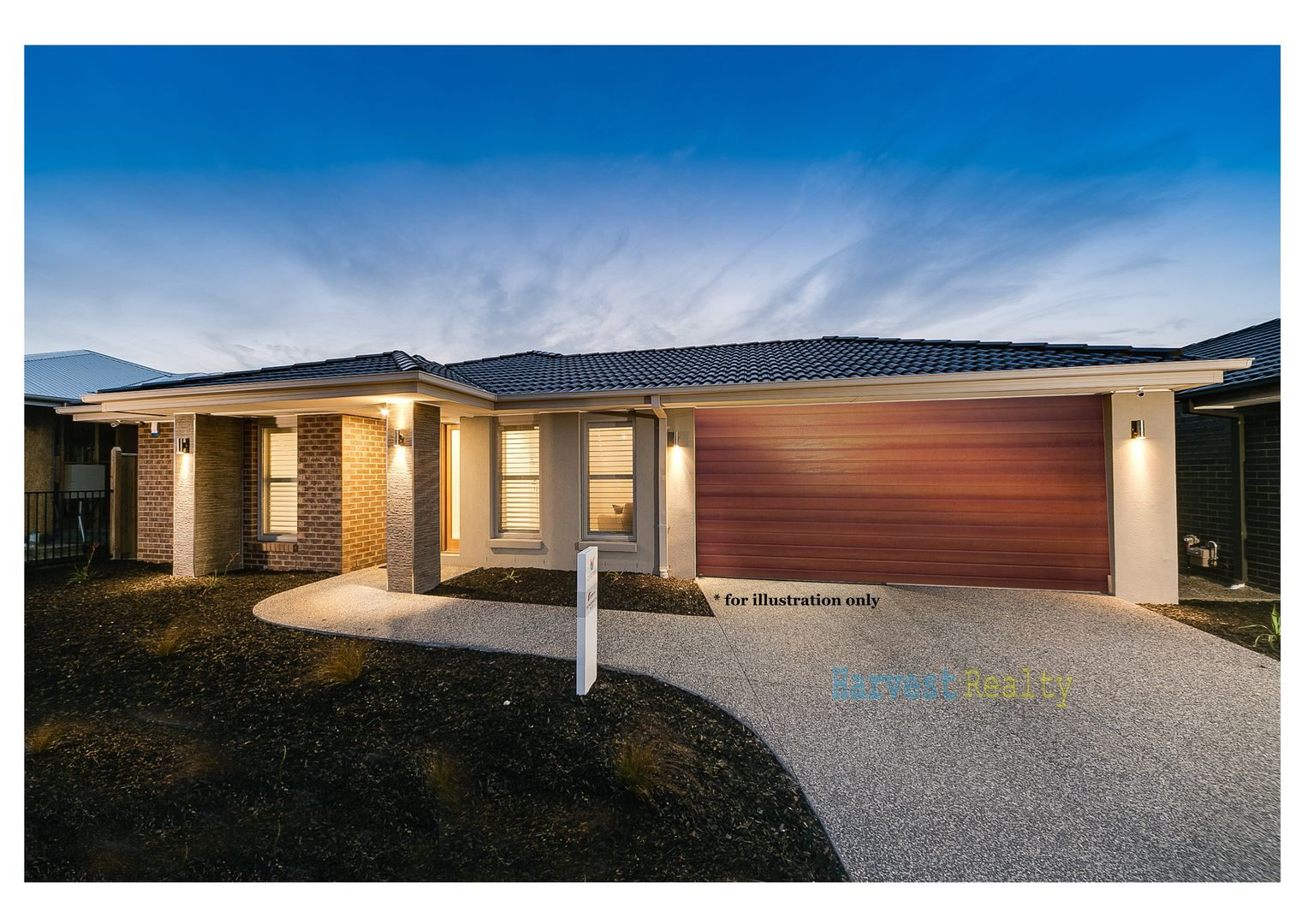 1 Josie Lane, Cranbourne East VIC 3977, Image 0