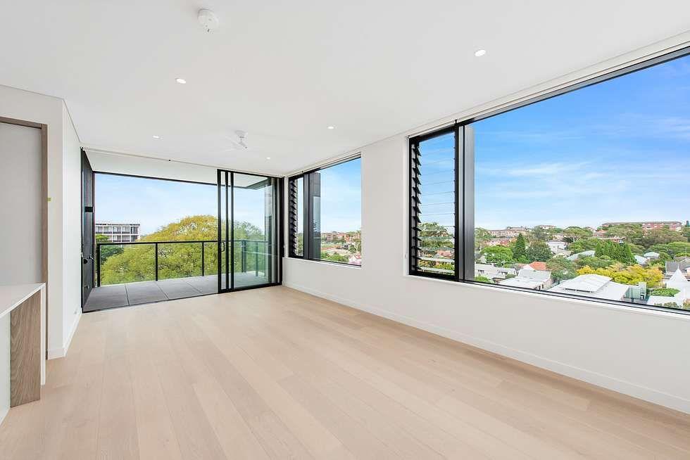 Randwick NSW 2031, Image 1
