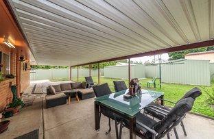 Picture of 7 Rhoda Street, Loganlea QLD 4131