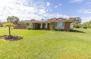 Picture of 4R Beemery Road, Dubbo NSW 2830