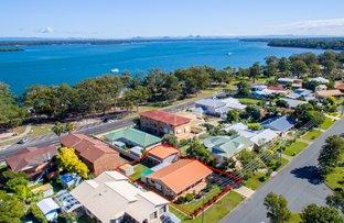7 Captain Cook Drive, Banksia Beach QLD 4507