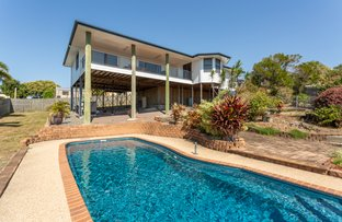 Picture of 10 Whinners Court, Eimeo QLD 4740