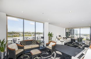 Picture of 708/96 Bow River Crescent, Burswood WA 6100