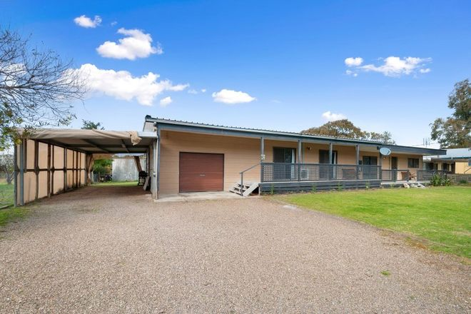 Picture of 63 Wallaby Street, LOCH SPORT VIC 3851