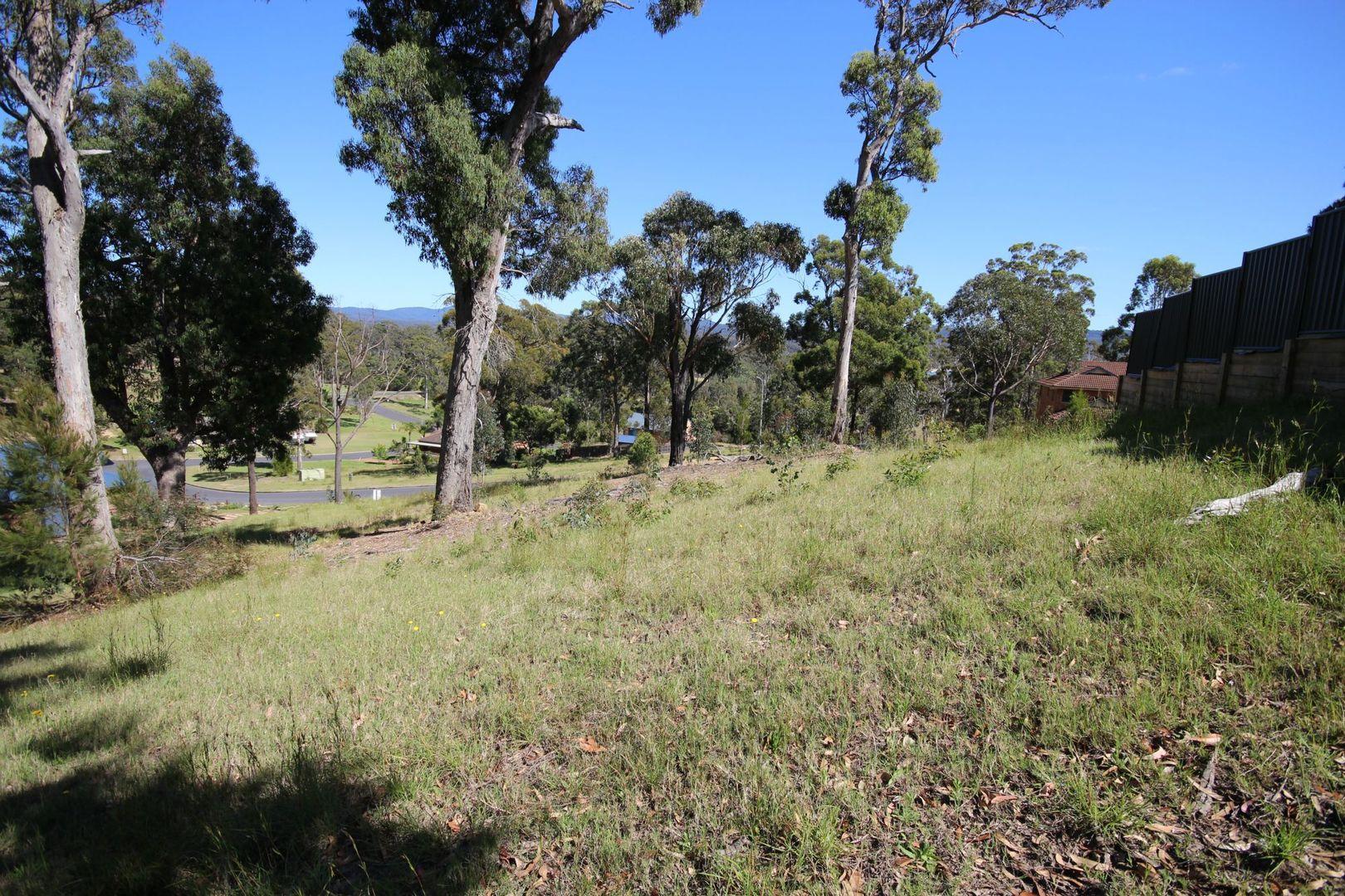 Lot 103 Cornubia Place, Eden NSW 2551, Image 1