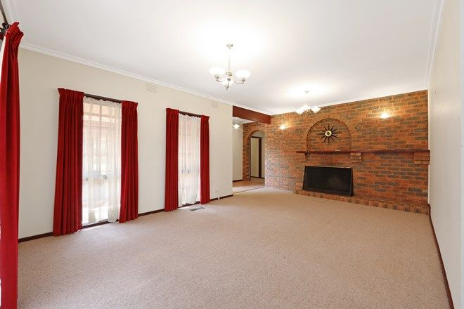 Picture of 76 Sheppard Drive, SCORESBY VIC 3179
