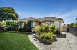Picture of 94 Harley Street North, Knoxfield VIC 3180