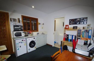 Picture of 27 Macquarie Road, Pymble NSW 2073