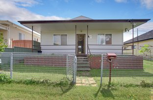 Picture of 134 Collett St, Queanbeyan NSW 2620