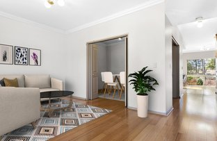Picture of 16 McAuley Place, Waitara NSW 2077