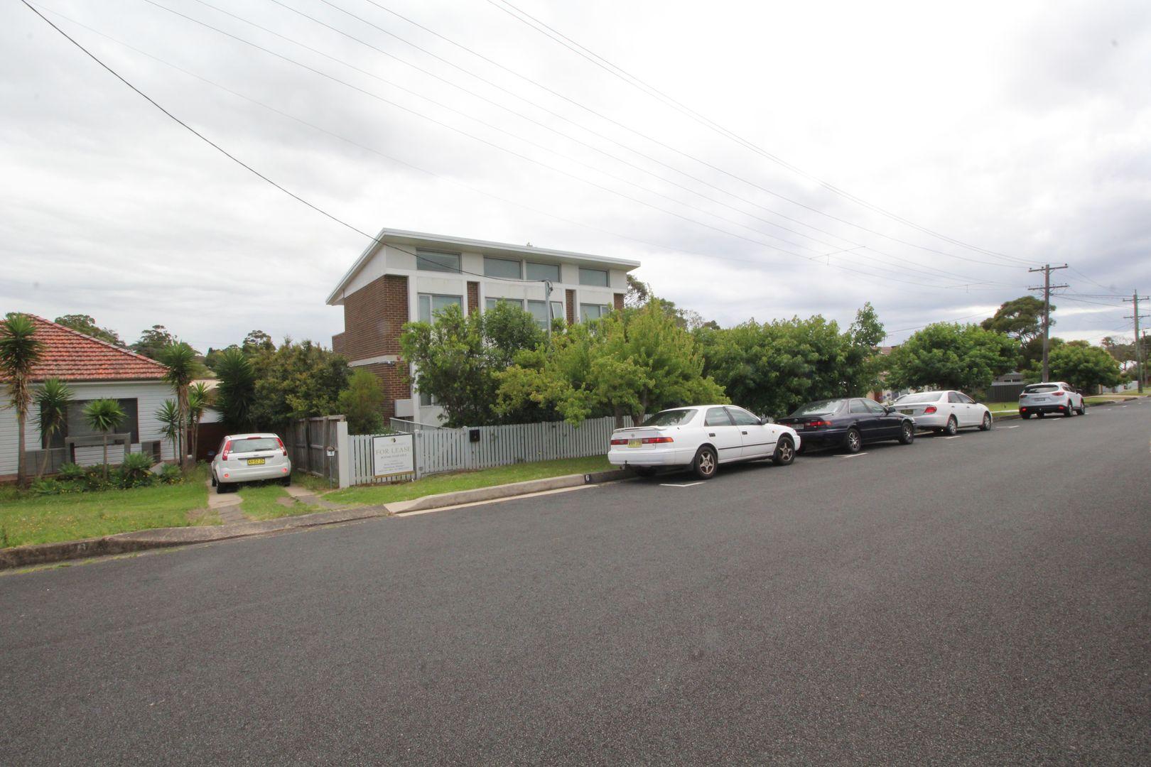 studios/6 Gwynne Street, Gwynneville NSW 2500, Image 0