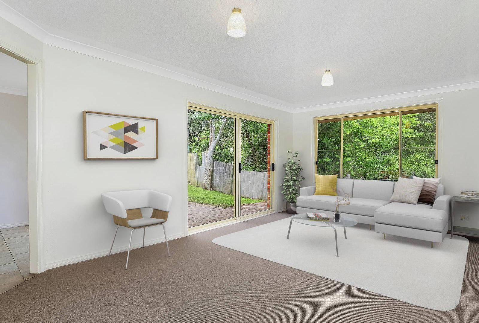 22 Wide View Avenue, Lawson NSW 2783, Image 1