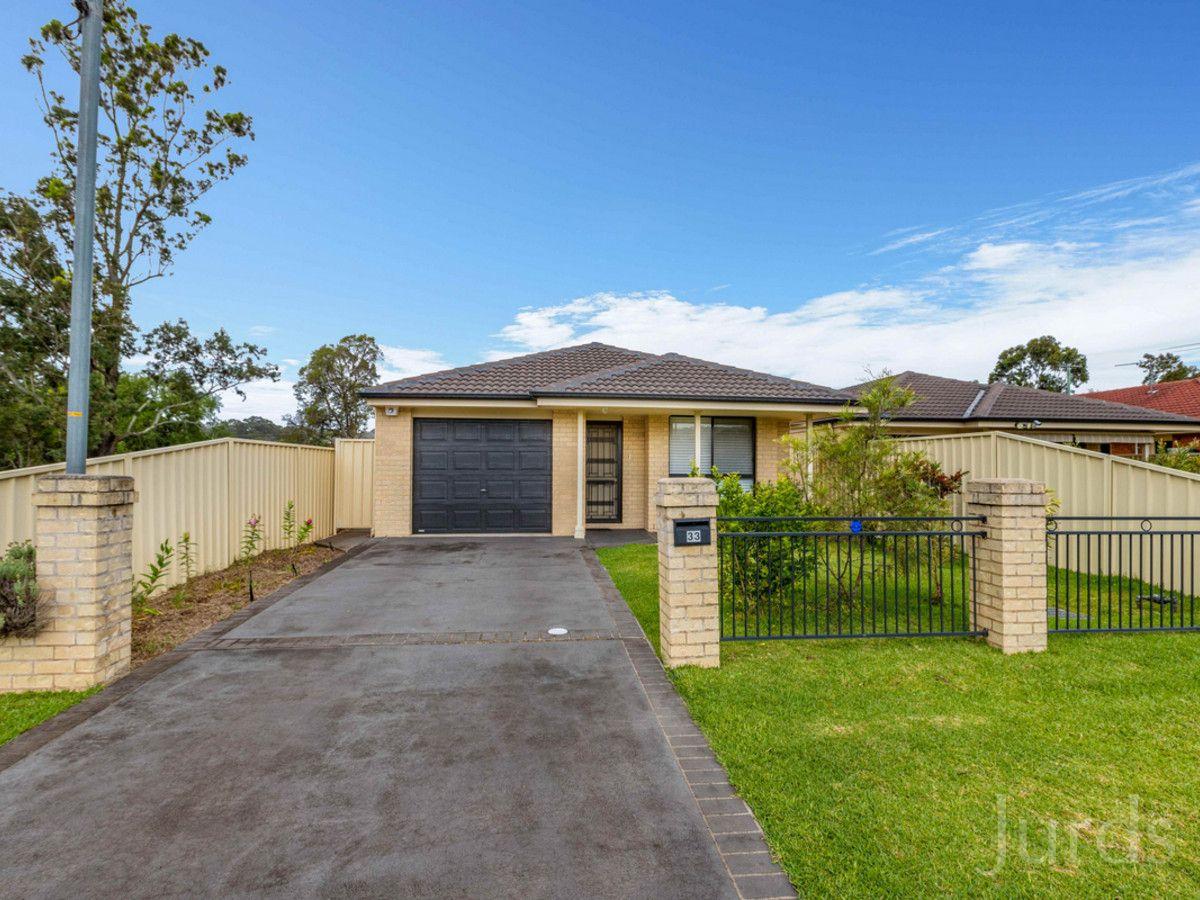 33 Kalingo Street, Bellbird NSW 2325, Image 0