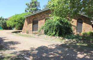 Picture of 34 Davies St, Scone NSW 2337