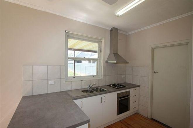 Picture of 45 Tasman Avenue, FLINDERS PARK SA 5025