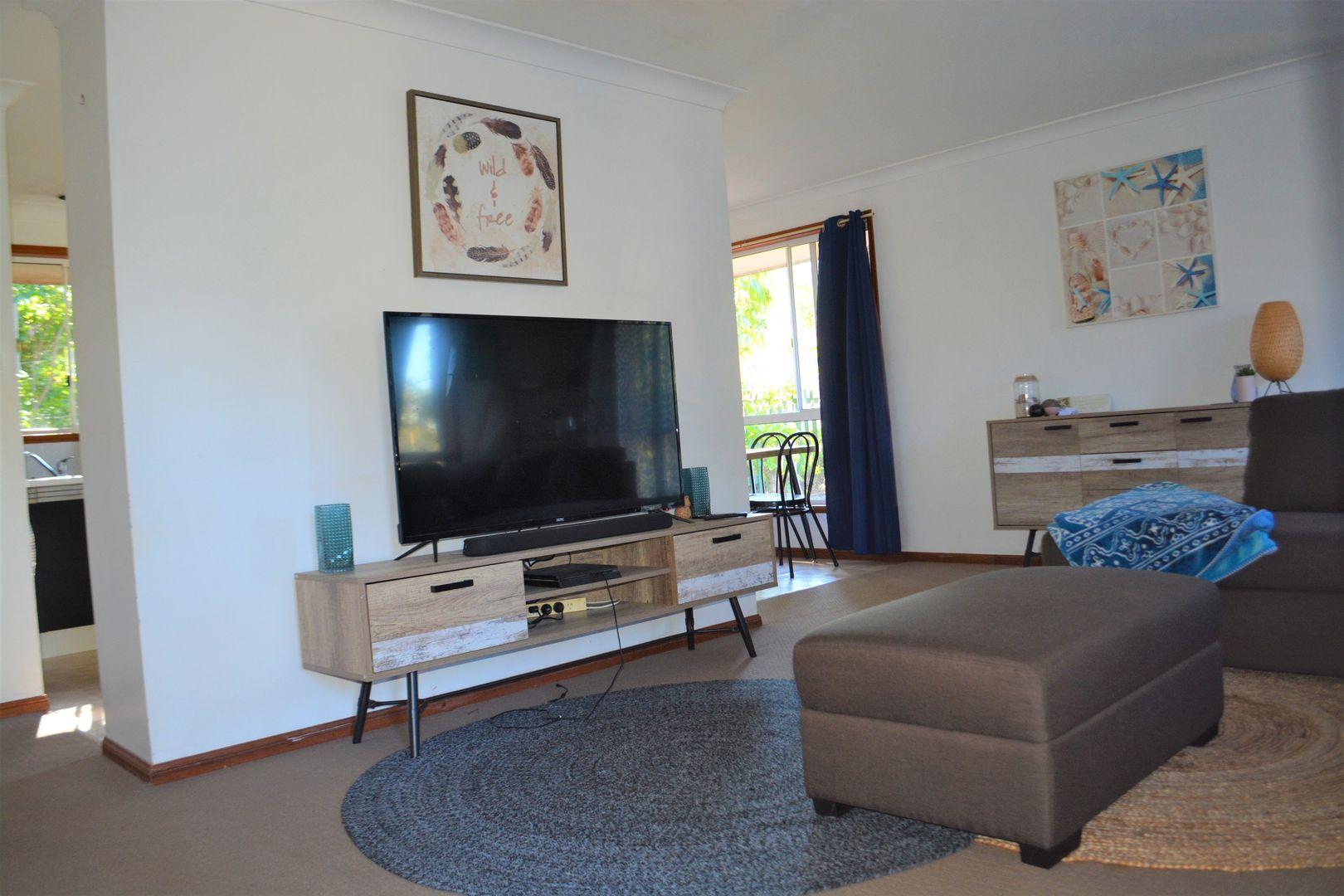 64 Diamond Head Drive, Sandy Beach NSW 2456, Image 1