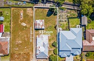 Picture of 80 Grose Street, North Parramatta NSW 2151