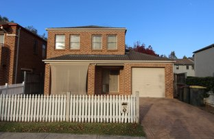 Picture of 100 Glenfield Road, Currans Hill NSW 2567