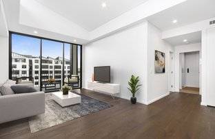 Picture of 2 Malthouse Way, Summer Hill NSW 2130