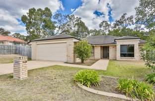Picture of 3 evergreen Court, Springfield QLD 4300